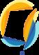 логотип ИСИ