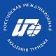 Логотип РМАТ
