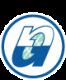 Логотип СГОАН