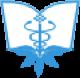 Логотип ТГМУ