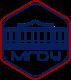 логотип МГОУ
