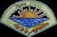 Логотип ПримГСХА