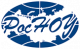 логотип РосНОУ