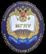 Логотип МГЛУ