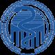 логотип НГМУ