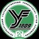 Логотип Филиал ПГУПС в Петрозаводске