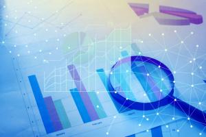 Анализ данных и методы оптимизации в экономике
