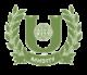 Логотип ПФ МНЭПУ