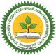 Логотип УрГАУ