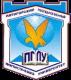 логотип ПГУ