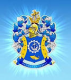 Логотип КГТУ