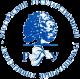 Логотип Филиал РГГУ в г. Тольятти