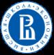 логотип НИУ ВШЭ — Санкт-Петербург