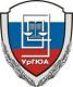 Логотип УрГЮУ