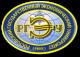 Логотип РГЭУ (РИНХ)