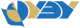 логотип НГУЭУ