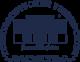 логотип ТУ