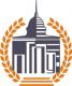 Логотип ПГГПУ