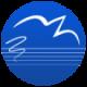 Логотип МаГК
