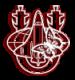 Логотип МФ БИЭПП