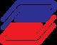 Логотип ГУУ