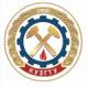 Логотип КузГТУ им. Горбачева
