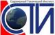 Логотип СТИ