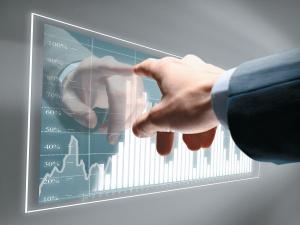 Управление инвестициями наукоёмких предприятий