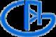 Логотип ВГУИТ