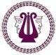 Логотип АГК