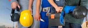 Безопасность технологических процессов и производств