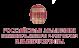 логотип УФРЖАВИЗ