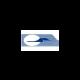 логотип СГАУ