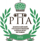 Логотип Филиал РПА в Туле