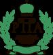 логотип РПА Минюста России