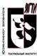 Логотип ЯГТИ