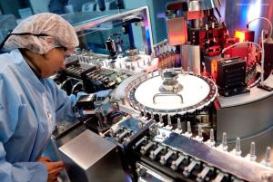 Материаловедение и технологии материалов в нефтехимической промышленности