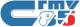 Логотип СГТУ