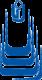Логотип ОГУ