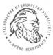 Логотип КрасГМУ
