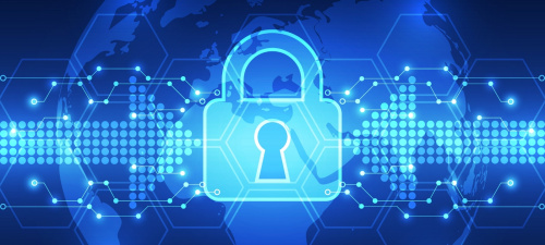 Информационно-аналитические системы безопасности