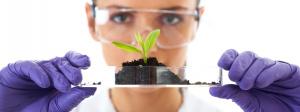 Сельскохозяйственная микробиология