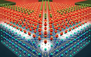 Материаловедение и наномодификация материалов для принтмедиаиндустрии