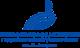 Логотип БГПУ им. М. Акмуллы
