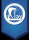 логотип СГЭУ