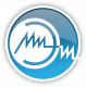 Логотип МИЭТ