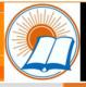 Логотип КИЭП