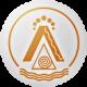 Логотип БАГСУ