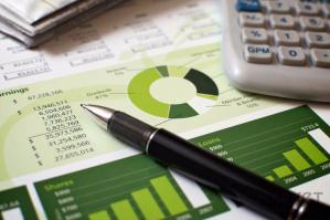 Финансы, кредит, страхование и учет