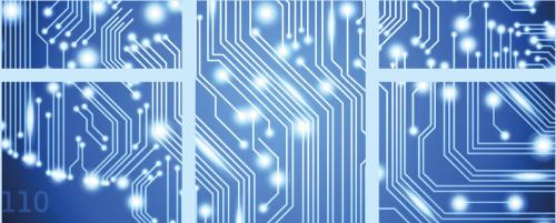 Управление в технических системах